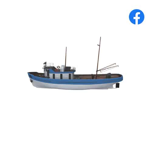 RJM_BOAT_FB-DEMO