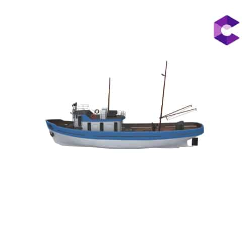 RJM_BOAT_ARC-DEMO